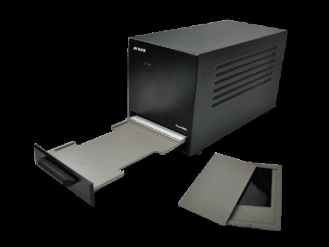 无锡专业扫描仪a0销售 服务为先 上海中晶科技供应