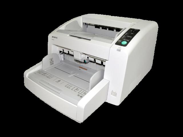 广州胸片胶片专业扫描仪价格 来电咨询 上海中晶科技供应