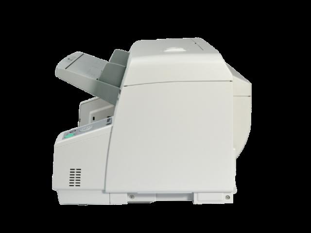 武汉自动进纸专业扫描仪哪家好 欢迎来电 上海中晶科技供应