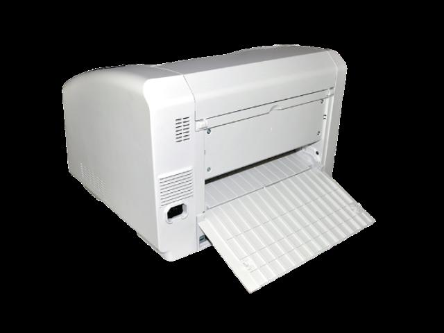a3专业扫描仪价格 服务为先 上海中晶科技供应