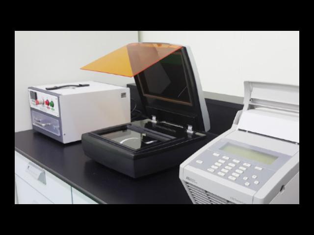 深圳法医刑侦影像检测仪销售电话 欢迎来电「上海中晶科技供应」