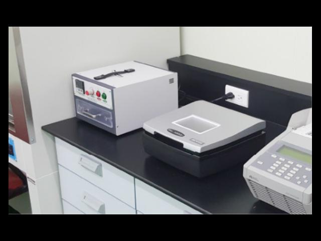 工业胶片影像检测仪销售厂家 欢迎咨询 上海中晶科技供应