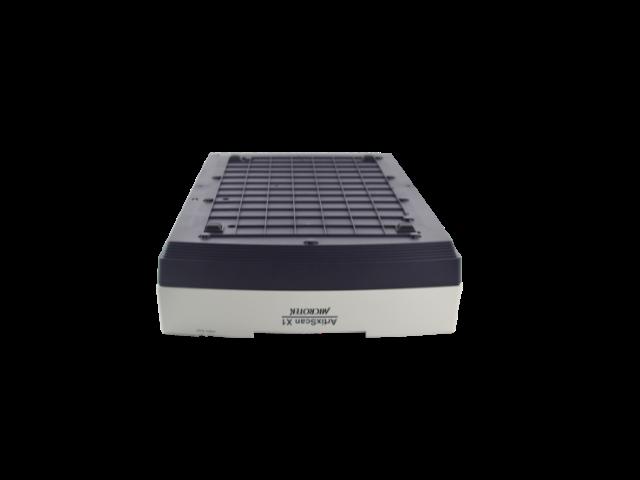 青岛胶片扫描影像分析软件哪家好 信息推荐 上海中晶科技供应