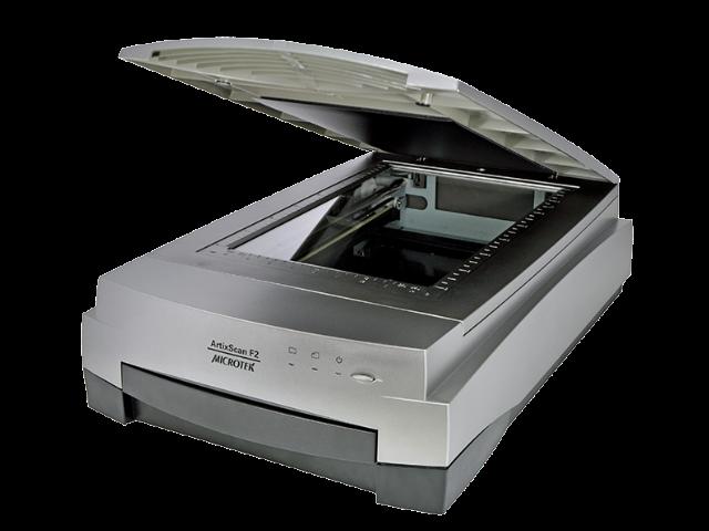 苏州实物扫描仪销售厂家
