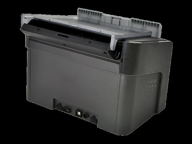 武汉USB3.0扫描仪销售厂家,扫描仪