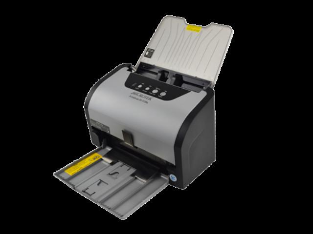 線陣相機掃描儀銷售 推薦咨詢 上海中晶科技供應