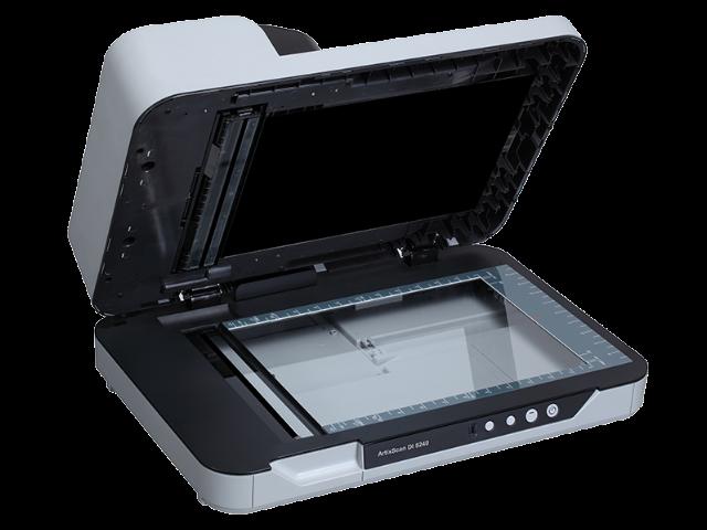 广州中晶高速扫描仪销售厂家 推荐咨询 上海中晶科技供应