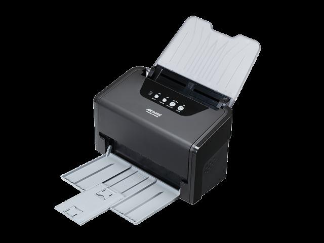 合肥a3高速数据加工扫描仪哪家好 欢迎来电 上海中晶科技供应