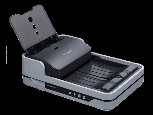 数据加工用自动馈纸扫描仪销售厂家,数据加工扫描仪