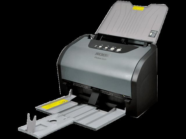 青島國產平板掃描儀哪家好 服務為先 上海中晶科技供應