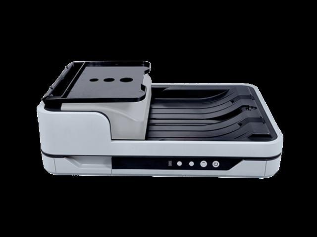 合肥國產平板掃描儀廠家 信息推薦「上海中晶科技供應」