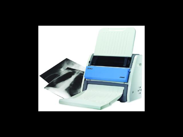 北京X光胶片扫描仪价格 服务为先 上海中晶科技供应