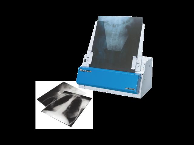 上海a3幅面胶片扫描仪口碑 推荐咨询 上海中晶科技供应