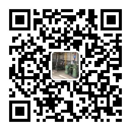 上海仲極制冷工程服務中心