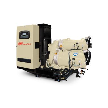 寶山區環保醫用無油空壓機歡迎來電