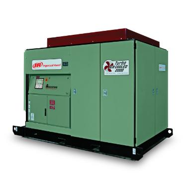 蘇州小型醫用無油空壓機質量服務,醫用無油空壓機