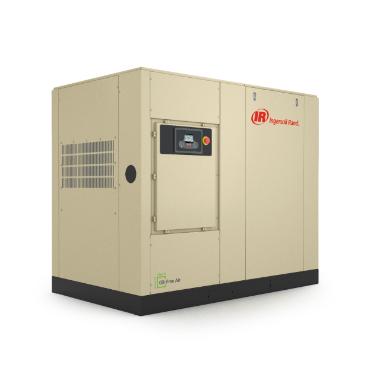 杭州實驗室無油空壓機代理價格,實驗室無油空壓機