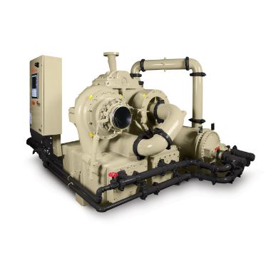 常州節能實驗室無油空壓機代理價格