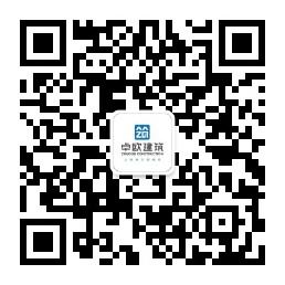 上海卓欧建筑装饰工程有限公司
