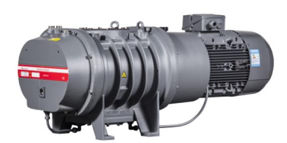 气动真空泵供应商 诚信为本 上海卓帕真空技术供应