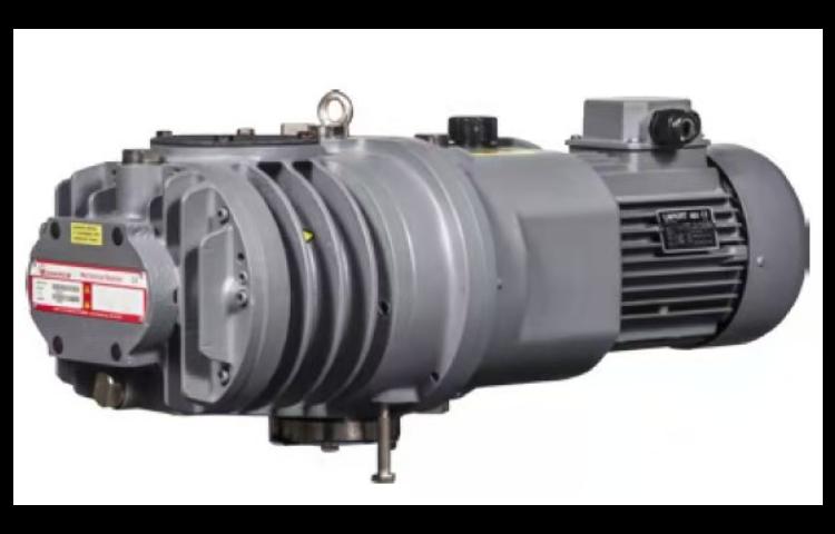 离心泵真空泵供货企业 客户至上 上海卓帕真空技术供应