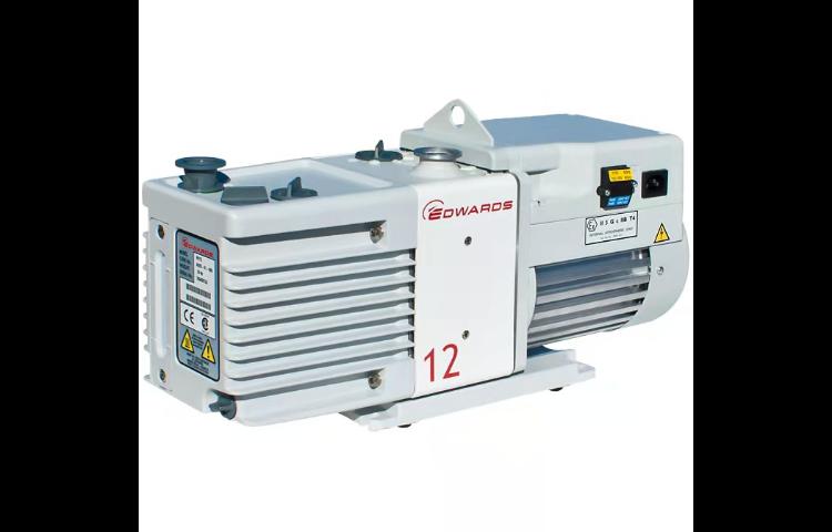 低温真空泵供应商 服务至上 上海卓帕真空技术供应