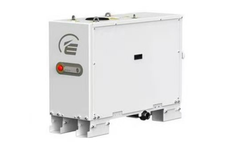 滑片真空泵供应企业 欢迎咨询 上海卓帕真空技术供应