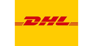 國際快遞dhl 服務至上「再升供」