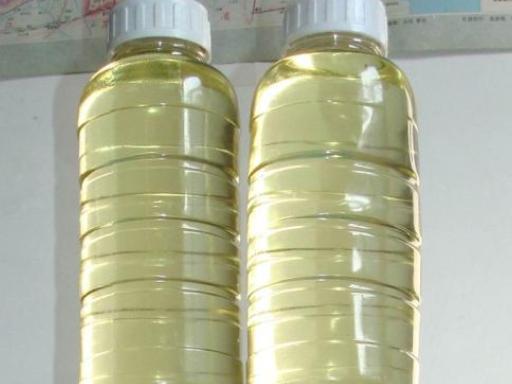 遼寧12-羥基硬脂酸鈉 創造輝煌「上海眾燊新材料科技供應」