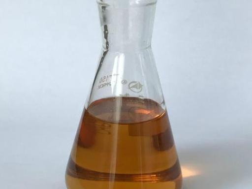 辽宁**12-羟基硬脂酸 创造辉煌「上海众燊新材料科技供应」