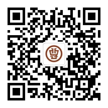 上海尊信科技服务(集团)有限责任公司