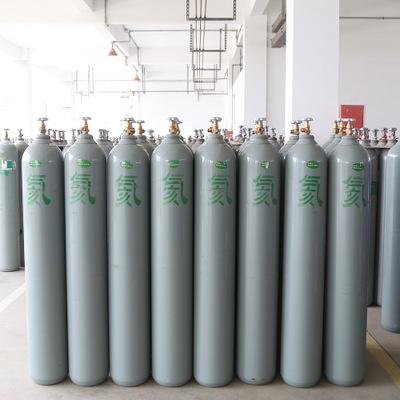 北京一罐氦气定价,氦