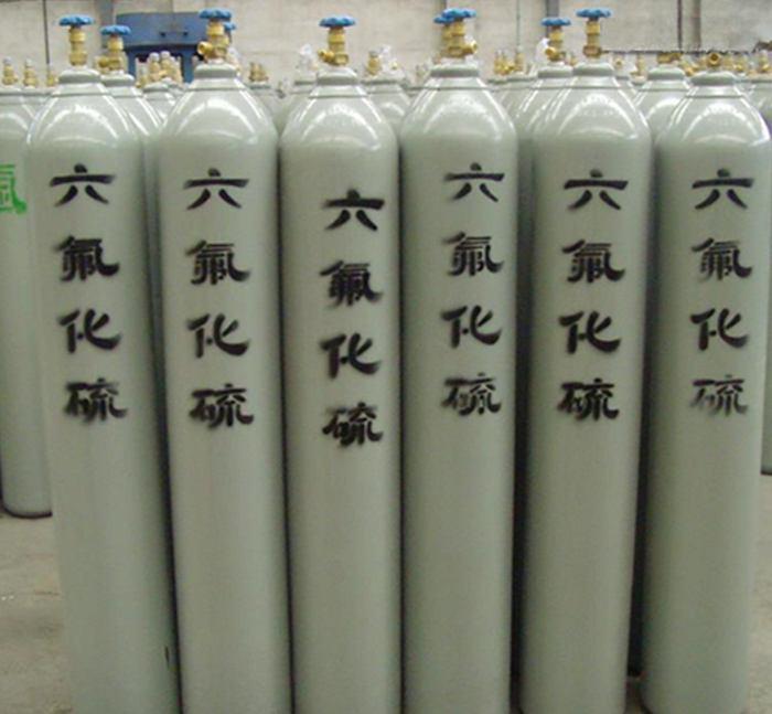 北京六氟化硫哪有