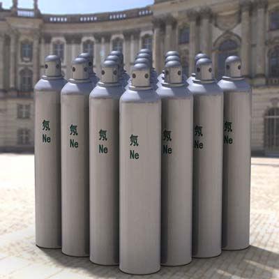 南京一罐氬氣多少錢 誠信服務「上海志望化工供應」