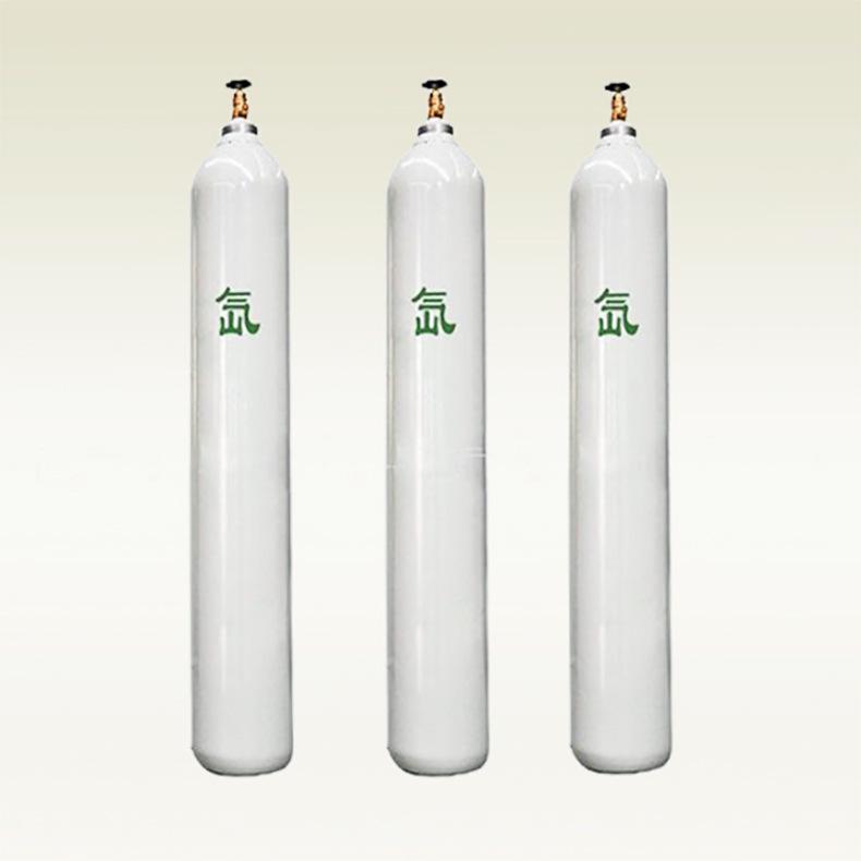 深圳氮气纯化器 诚信为本「上海志望化工供应」