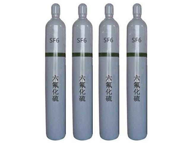浙江六氟化硫气体监测仪 服务为先「上海志望化工供应」