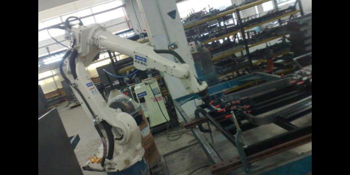 闵行区制造通用机械标准