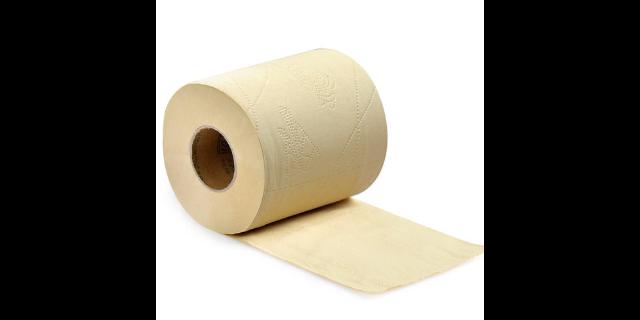 湖北原浆纸巾服务保障「上海臻绚实业供应」