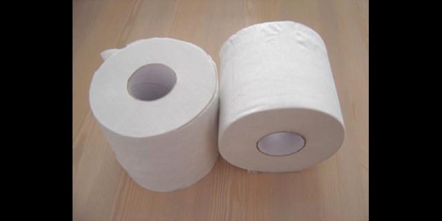 浙江哪家好纸巾价格信息