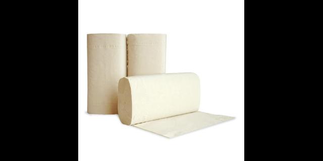 广东抽式纸巾价格咨询