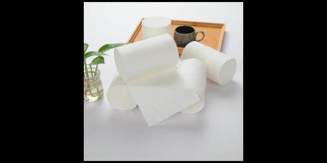 天津介绍卫生纸品质保障「上海臻绚实业供应」