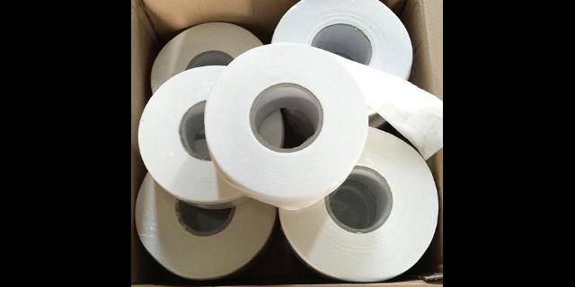 辽宁抽式卫生纸价格信息「上海臻绚实业供应」