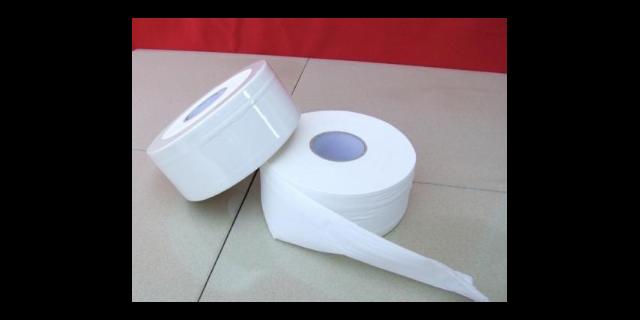 广东原浆纸制品品质保障「上海臻绚实业供应」