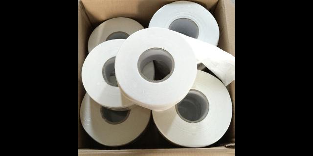 制作纸制品推荐货源「上海臻绚实业供应」