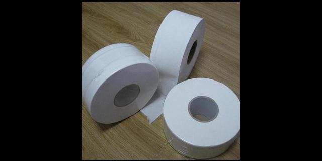 安徽什么好纸制品诚信服务「上海臻绚实业供应」