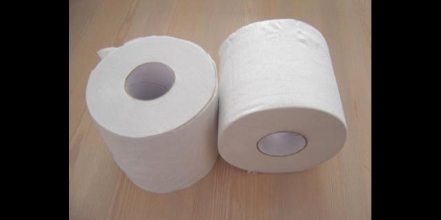 重庆标准纸制品推荐货源「上海臻绚实业供应」