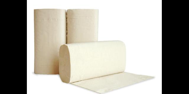 抽式纸制品价格咨询