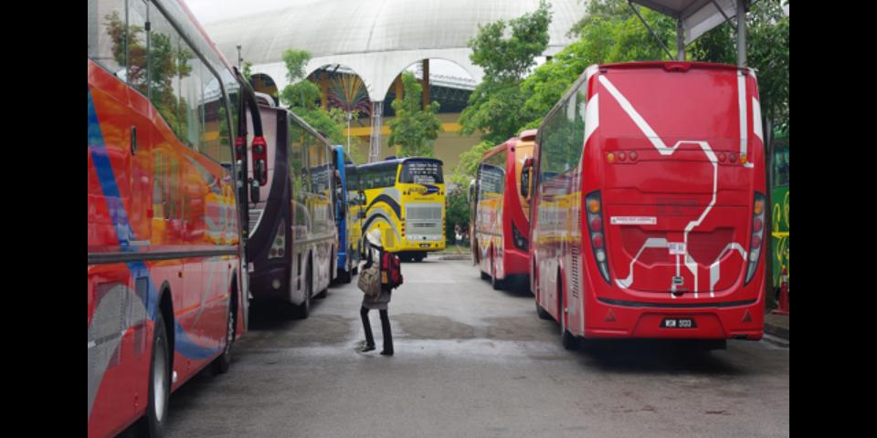 南京旅游租车 有口皆碑「上海芷新太平洋客运供应」