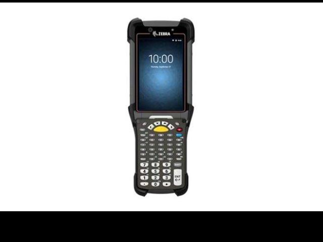 CT50采集器服务电话,采集器