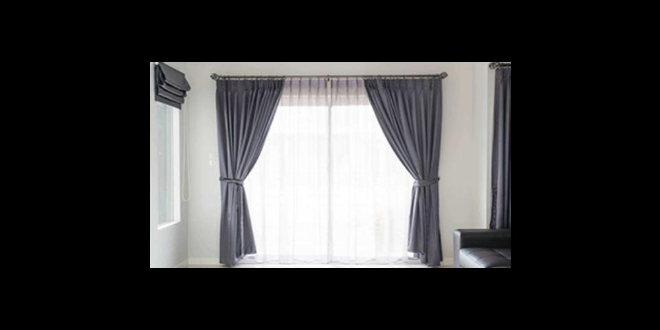 河南环保窗饰的加工信息价「上海浙宇窗饰供应」